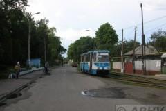 aphv-950-dscn1314