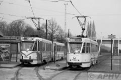 aphv-954-18995-25-2-1984-mivb-7708-lijn-52-en-7022-lijn-92-terminus-meiselaan-brussel01