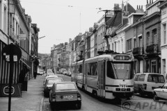 aphv-955-19007-25-2-1984-mivb-7924-lijn-18-nabij-terminus-lambertusstraat-brussel03