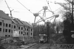 aphv-956-19008-25-2-1984-mivb-7945-lijn-81-nabij-europaplein-brussel04