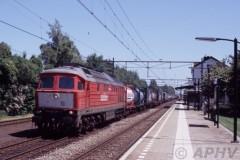aphv-963-050618-oisterwijk-railion-232-241-om-13-10-uur