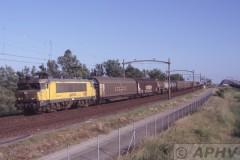 aphv-965-050618-moerdijkbrug-railion-1619-trein-45714-om-18-55-uur