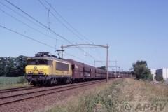 aphv-966-050618-breda-takkebijsters-railion-1601-om-15-58-uur