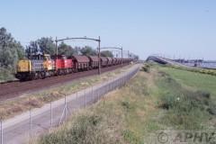 aphv-967-050618-moerdijk-railion-6445-6430-train-0000-om-17-50-uur