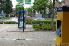 aphv-981-dscn1408-berneveld-centrum-stationsplein-met-info